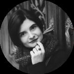 Катя-Карбач-Выйти-из-шкафа